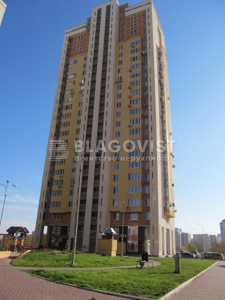 Квартира F-28780, Лобановского просп. (Краснозвездный просп.), 6г, Киев - Фото 1