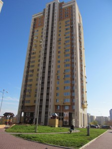 Квартира, Z-1103912, Лобановського просп. (Червонозоряний пр), Соломенский