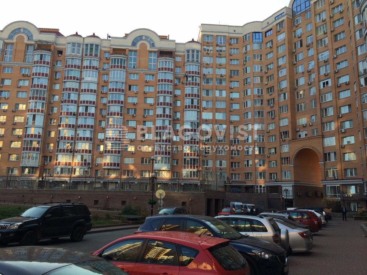 Квартира E-33323, Героев Сталинграда просп., 10а, Киев - Фото 2