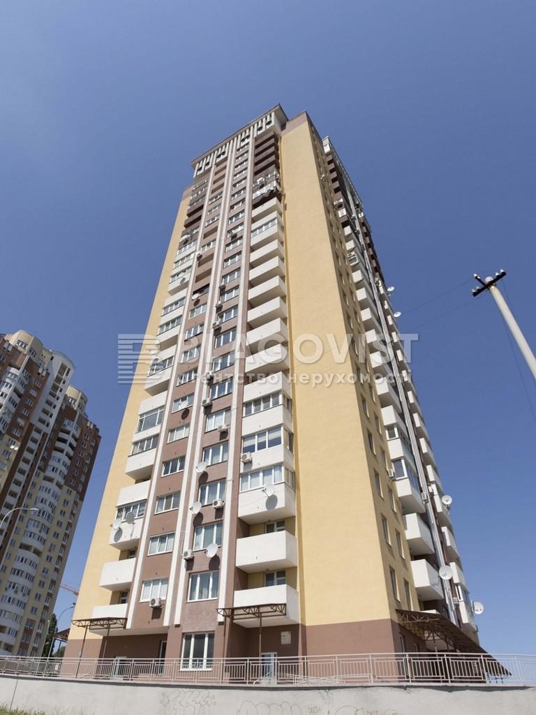 Квартира C-109254, Левитана, 3, Киев - Фото 3
