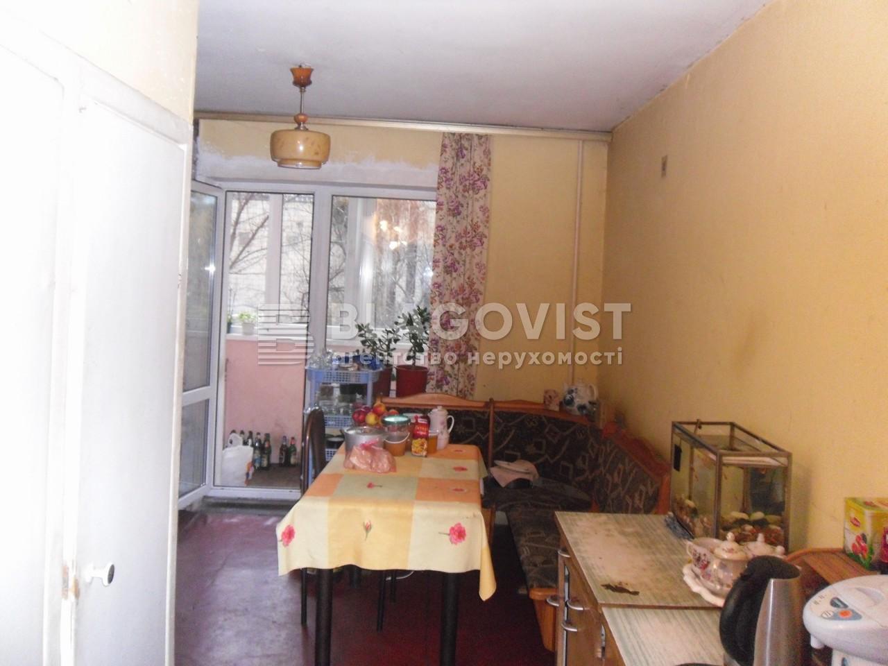 Квартира A-97010, Автозаводська, 71, Київ - Фото 5