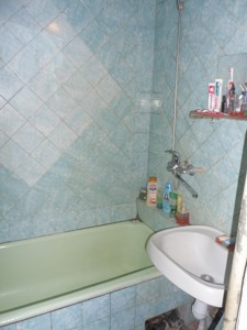 Квартира A-97010, Автозаводська, 71, Київ - Фото 7