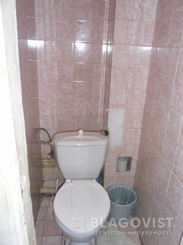 Квартира A-97010, Автозаводська, 71, Київ - Фото 8