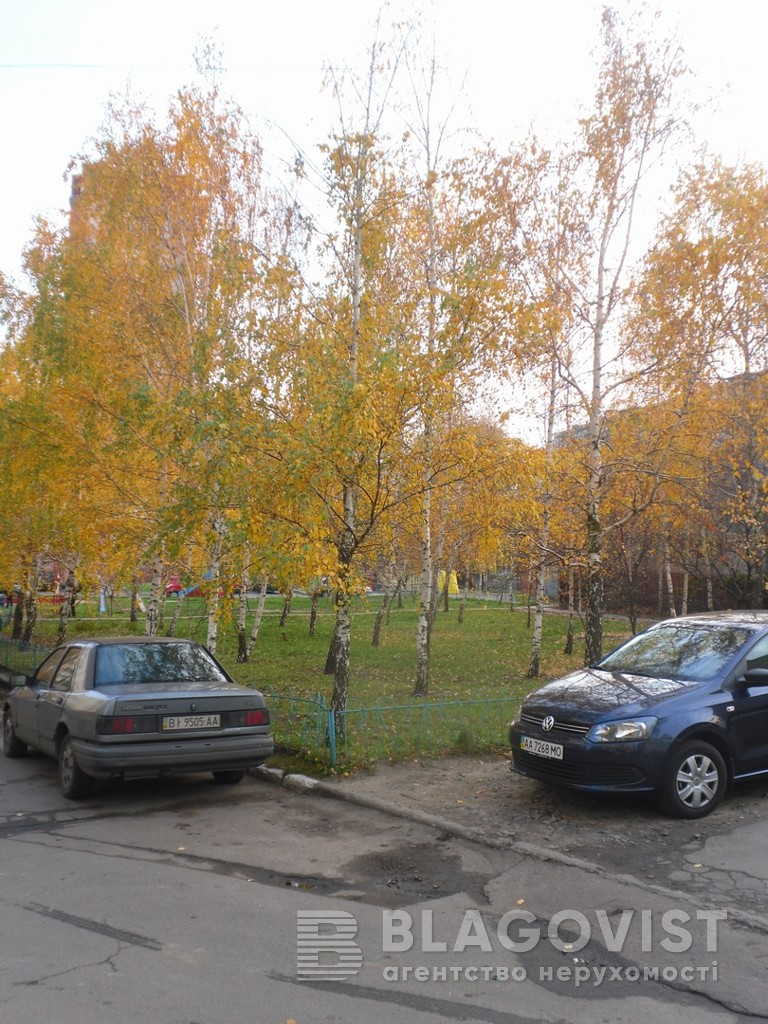 Квартира A-97010, Автозаводская, 71, Киев - Фото 12