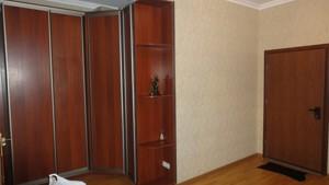 Квартира Бульварно-Кудрявська (Воровського), 36, Київ, J-17617 - Фото 16