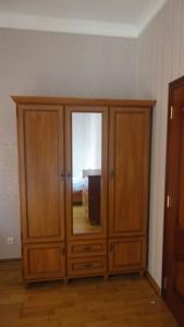 Квартира Бульварно-Кудрявська (Воровського), 36, Київ, J-17617 - Фото 11