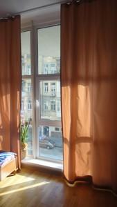 Квартира Бульварно-Кудрявська (Воровського), 36, Київ, J-17617 - Фото 12