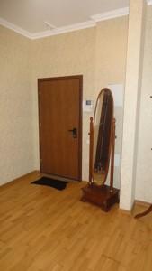 Квартира Бульварно-Кудрявська (Воровського), 36, Київ, J-17617 - Фото 17