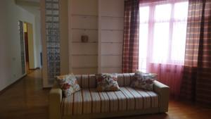 Квартира Бульварно-Кудрявская (Воровского) , 36, Киев, Z-1257093 - Фото3