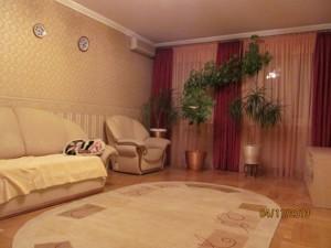 Квартира Кудряшова, 3, Киев, Z-1281369 - Фото3