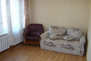 Квартира X-4853, Емельяновича-Павленко Михаила (Суворова), 13, Киев - Фото 8