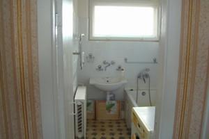 Квартира X-4853, Емельяновича-Павленко Михаила (Суворова), 13, Киев - Фото 13