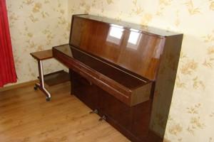 Квартира X-4853, Емельяновича-Павленко Михаила (Суворова), 13, Киев - Фото 9