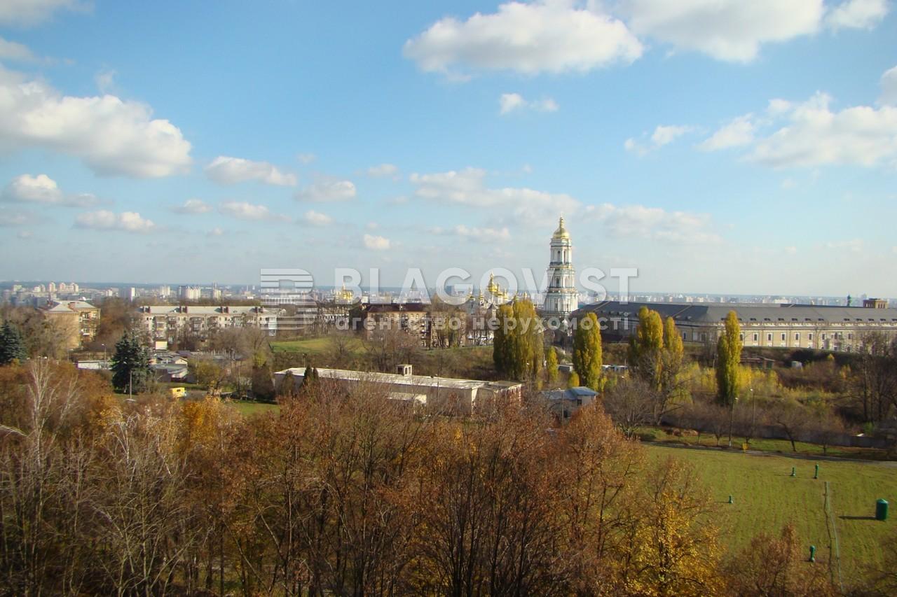 Квартира X-4853, Емельяновича-Павленко Михаила (Суворова), 13, Киев - Фото 15