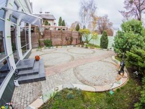 Дом Зверинецкая, Киев, L-15004 - Фото 15