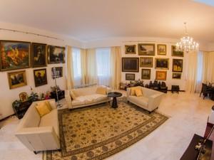 Дом Зверинецкая, Киев, L-15004 - Фото 8