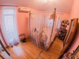 Будинок Звіринецька, Київ, L-15004 - Фото 10
