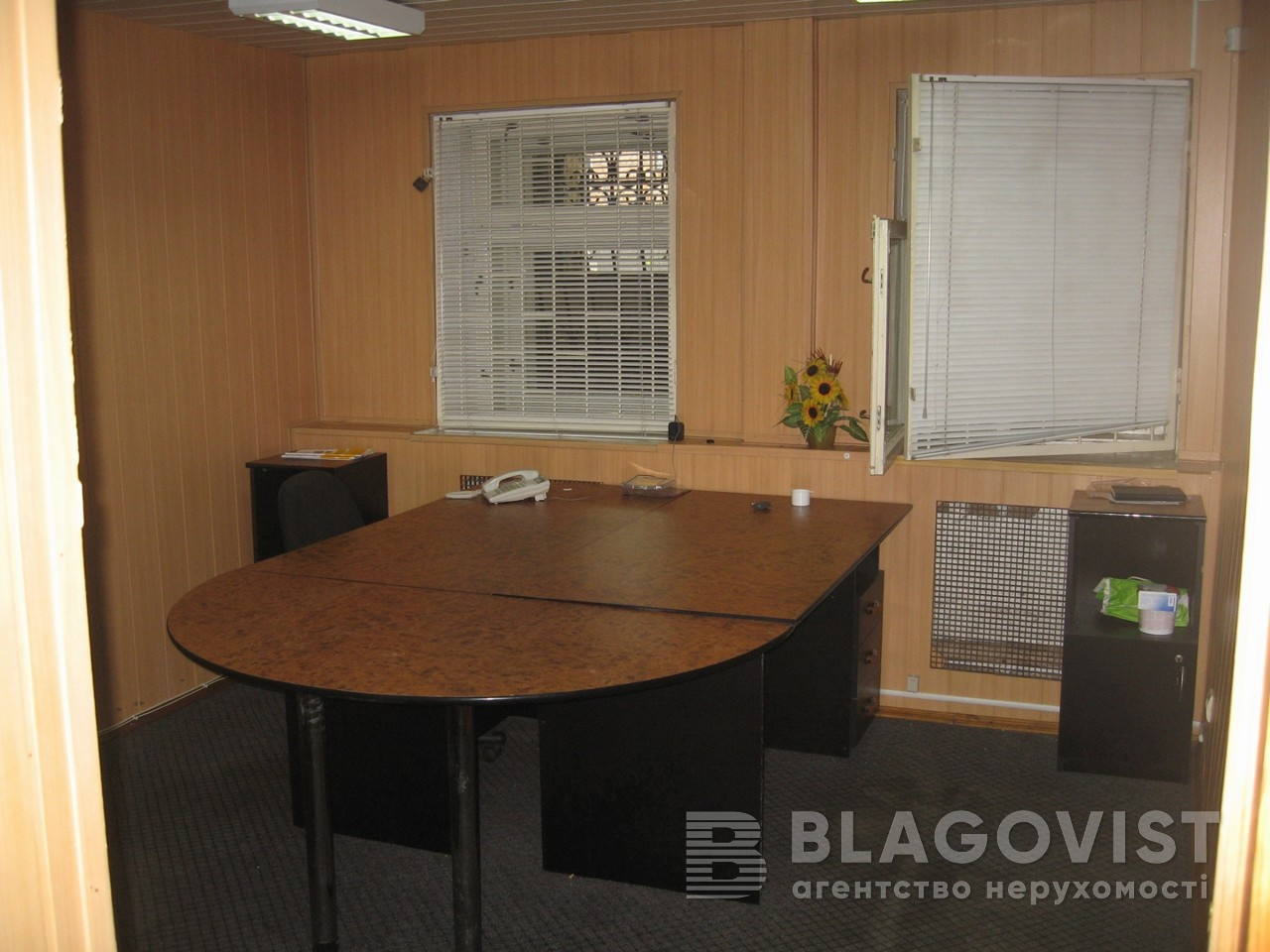 Нежилое помещение, H-25647, Щекавицкая, Киев - Фото 3