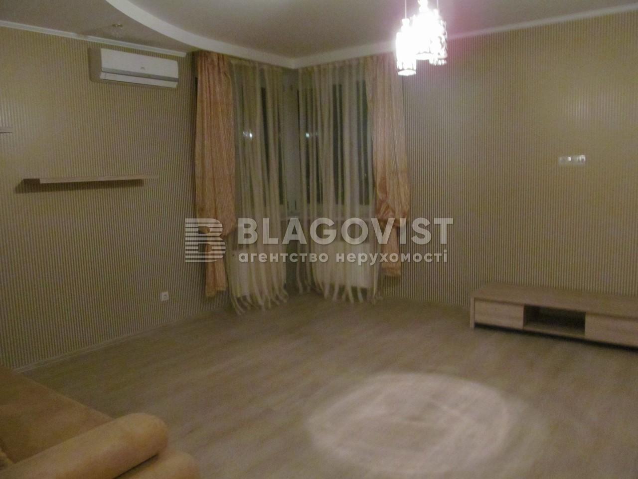 Квартира D-25787, Ирпенская, 69б, Киев - Фото 5