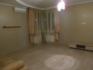 Квартира Ірпінська, 69б, Київ, D-25787 - Фото 4