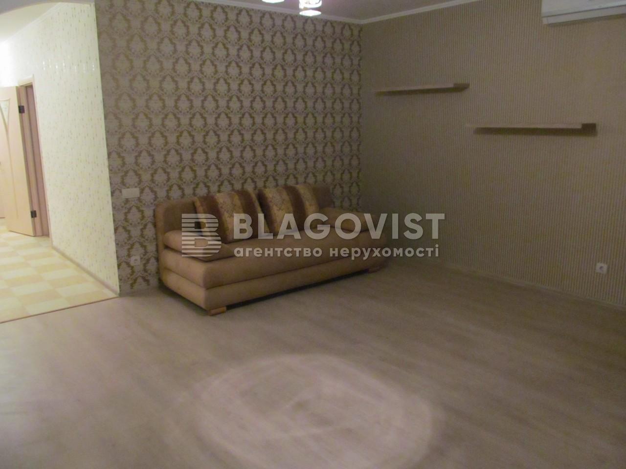 Квартира D-25787, Ирпенская, 69б, Киев - Фото 6