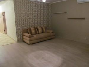 Квартира Ірпінська, 69б, Київ, D-25787 - Фото 5