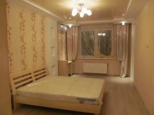 Квартира Ірпінська, 69б, Київ, D-25787 - Фото 6