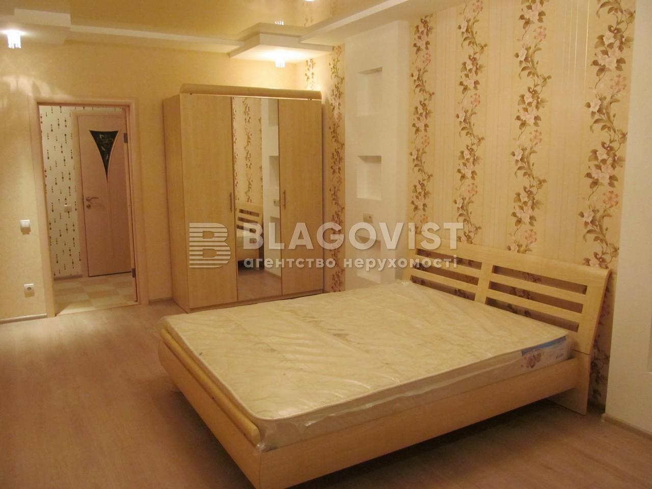 Квартира D-25787, Ирпенская, 69б, Киев - Фото 8