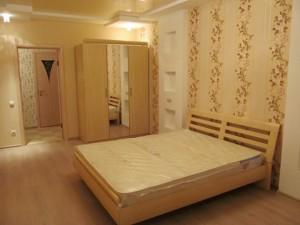 Квартира Ірпінська, 69б, Київ, D-25787 - Фото 7