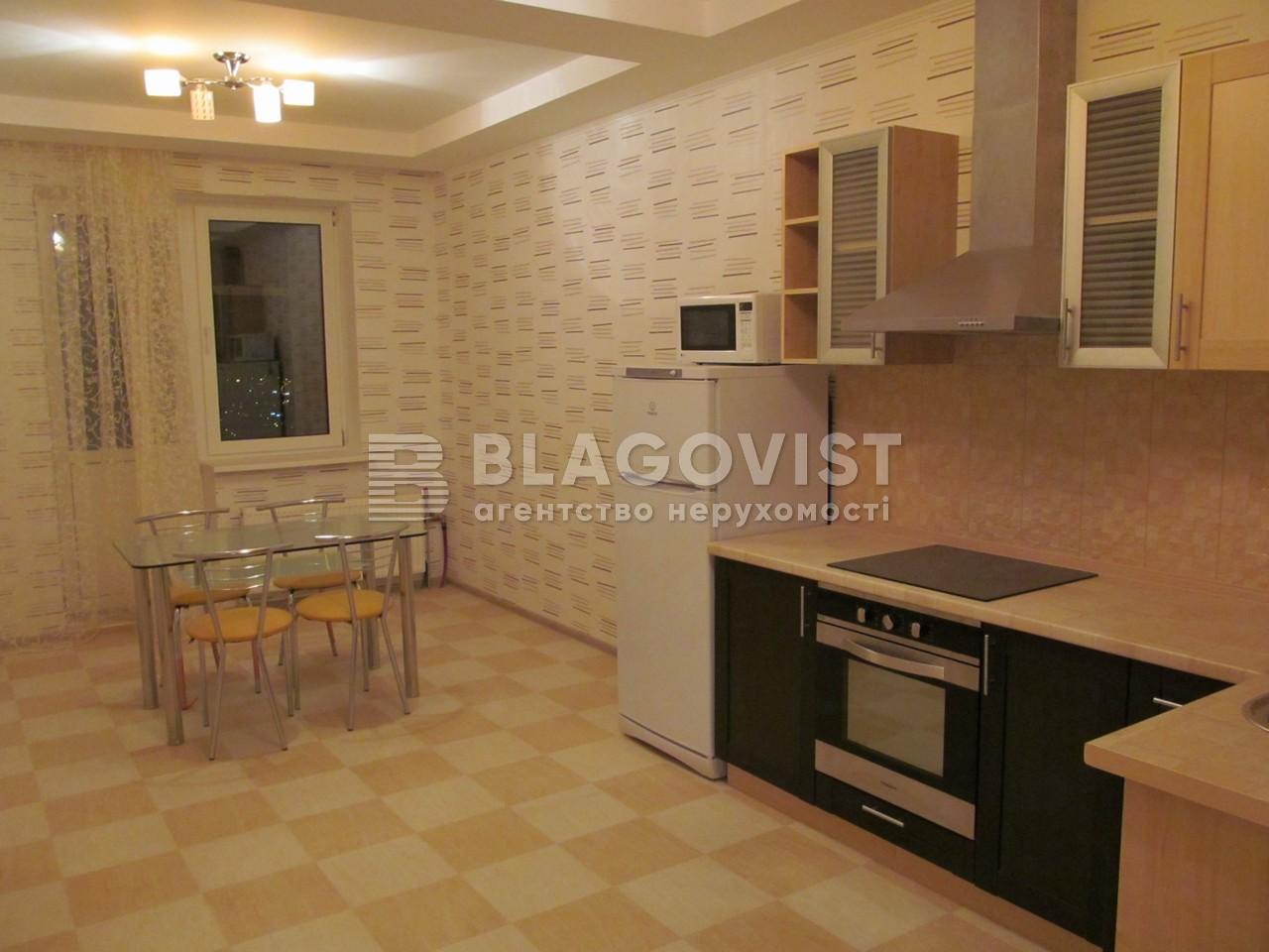 Квартира D-25787, Ирпенская, 69б, Киев - Фото 9