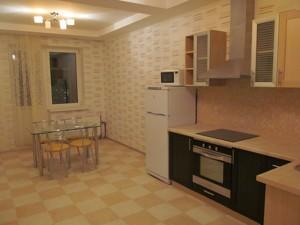 Квартира Ірпінська, 69б, Київ, D-25787 - Фото 8