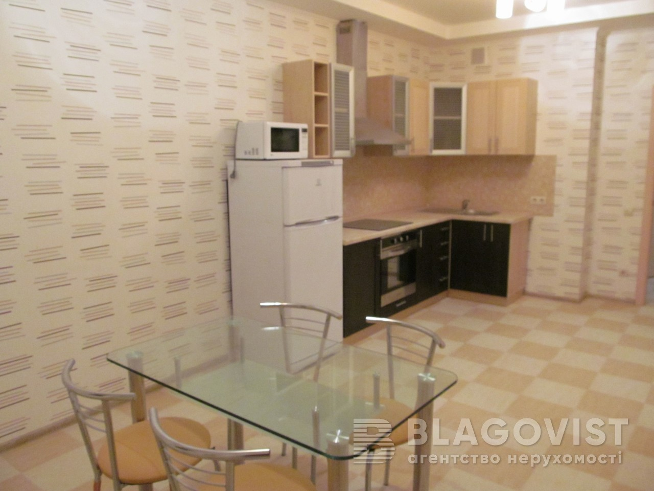 Квартира D-25787, Ирпенская, 69б, Киев - Фото 10