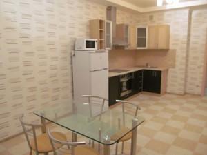 Квартира Ірпінська, 69б, Київ, D-25787 - Фото 9