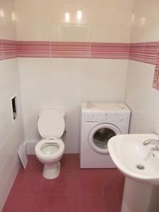 Квартира Ірпінська, 69б, Київ, D-25787 - Фото 12