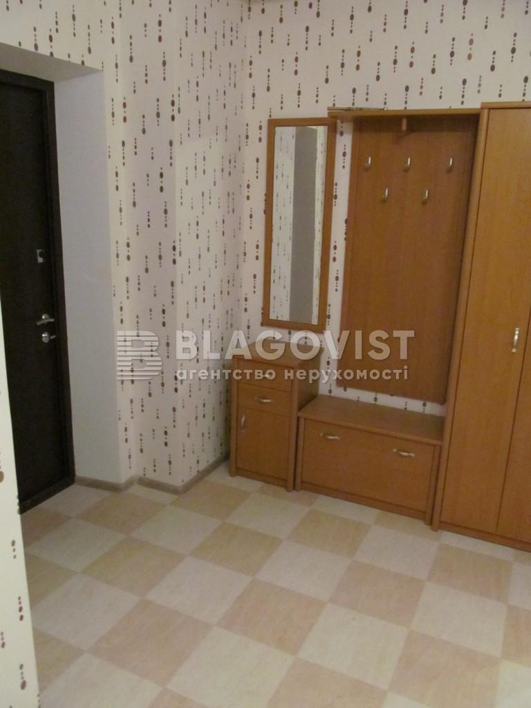 Квартира D-25787, Ирпенская, 69б, Киев - Фото 14