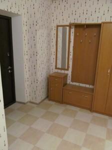 Квартира Ірпінська, 69б, Київ, D-25787 - Фото 13
