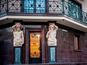 Квартира Мичурина, 56/2, Киев, D-25847 - Фото 22