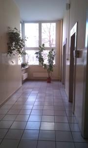 Квартира Тычины Павла просп., 2, Киев, F-29741 - Фото 15