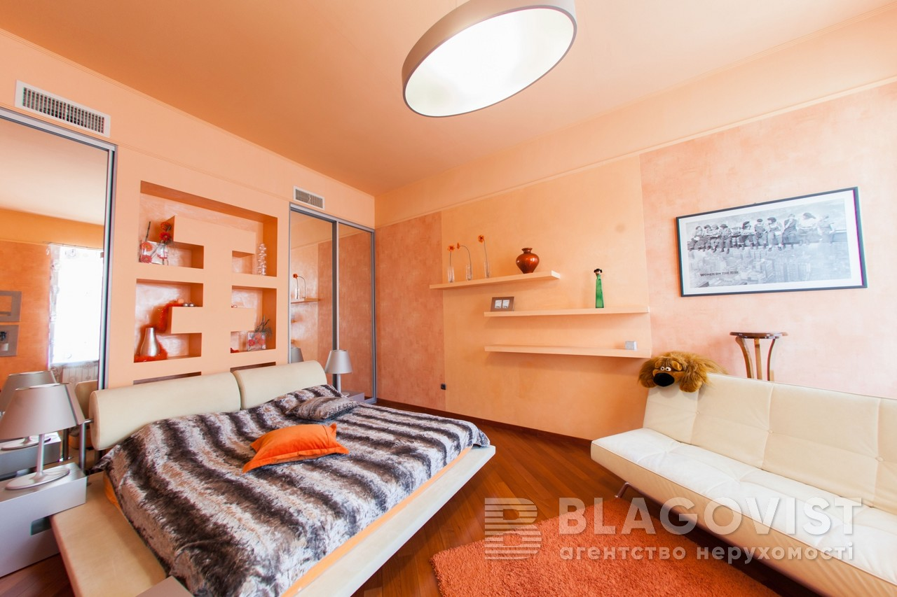 Квартира F-29468, В.Житомирська, 18а, Київ - Фото 15
