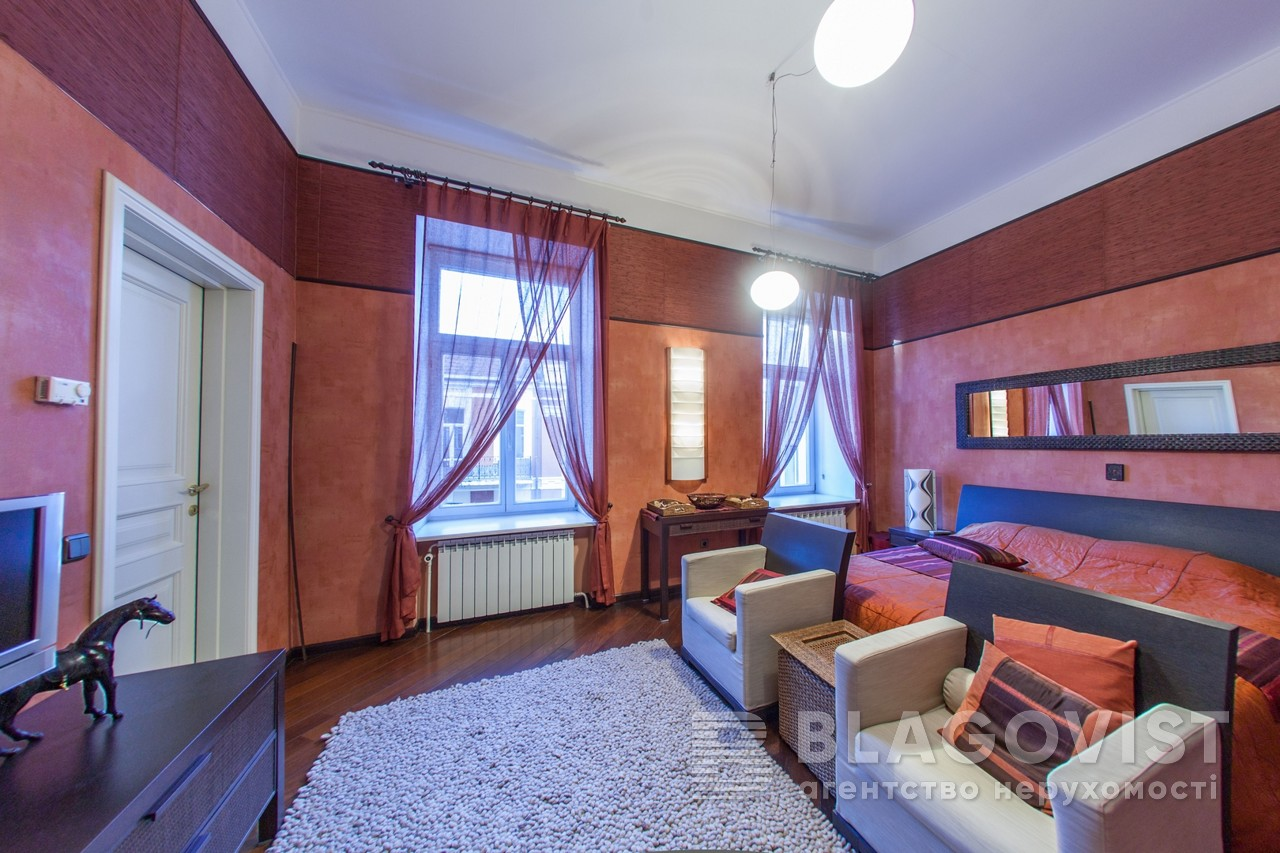 Квартира F-29468, Большая Житомирская, 18а, Киев - Фото 25
