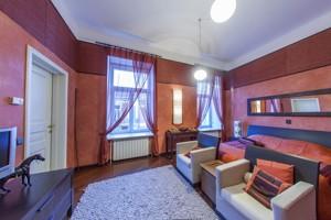 Квартира F-29468, В.Житомирська, 18а, Київ - Фото 25