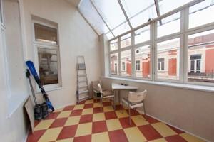Квартира F-29468, В.Житомирська, 18а, Київ - Фото 30