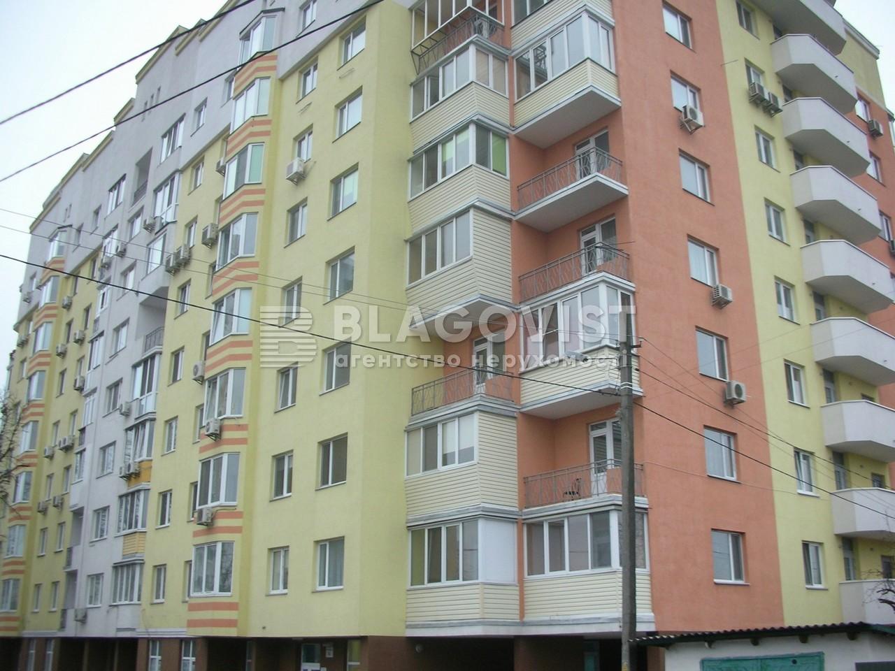 Квартира A-110561, Казацкая, 114, Киев - Фото 3