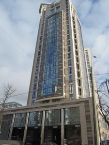 Квартира C-103760, Иоанна Павла II (Лумумбы Патриса), 6/1, Киев - Фото 4