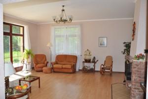 Дом Стоянка, Z-1202812 - Фото 5