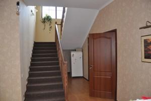Дом Стоянка, Z-1202812 - Фото 14