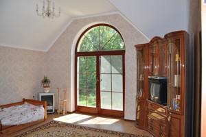 Дом Стоянка, Z-1202812 - Фото 7