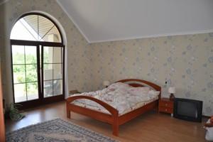 Дом Стоянка, Z-1202812 - Фото 8