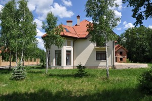 Дом Стоянка, Z-1202812 - Фото 17