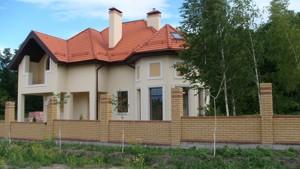 Дом Стоянка, Z-1202812 - Фото